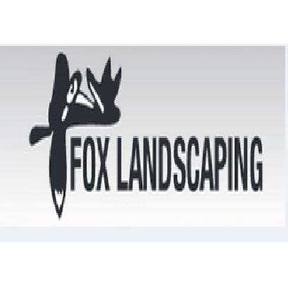 Fox Landscaping