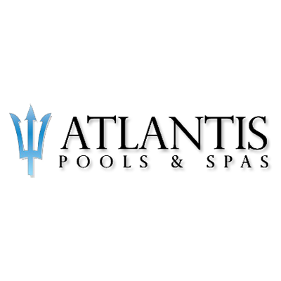 Atlantis Pools & Spas Inc