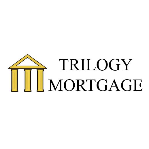 Trilogy Mortgage image 3