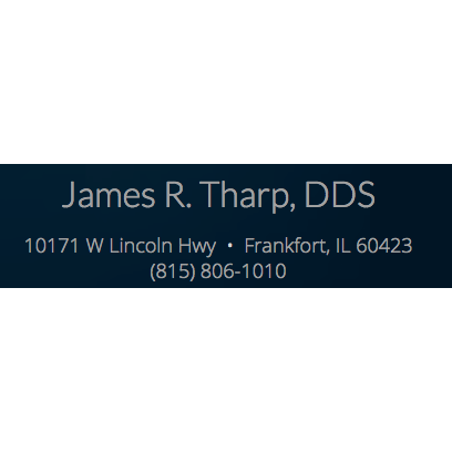 Tharp Dental Ltd.