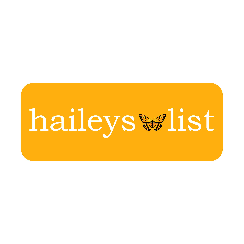 Haileyslist