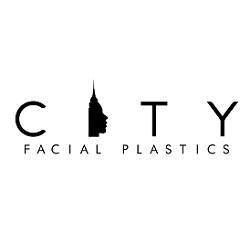 City Facial Plastics: Dr. Gary Linkov