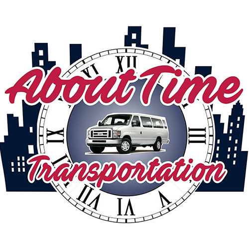 About Time Transportation
