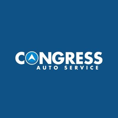 Congress Auto Service