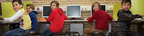 Openbaar Primair Onderwijs Almelo