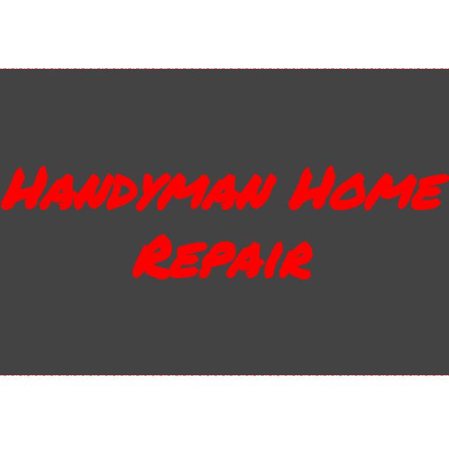 Handyman Home Repair image 4