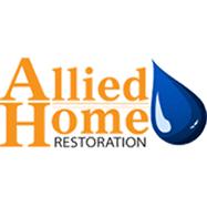 Allied Home Restoration image 0