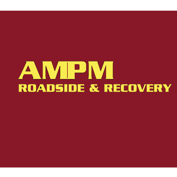 AMPM Roadside & Recovery image 17