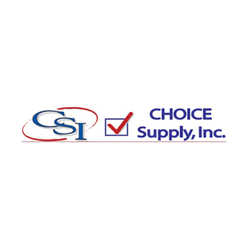 Choice Supply, Inc. image 7