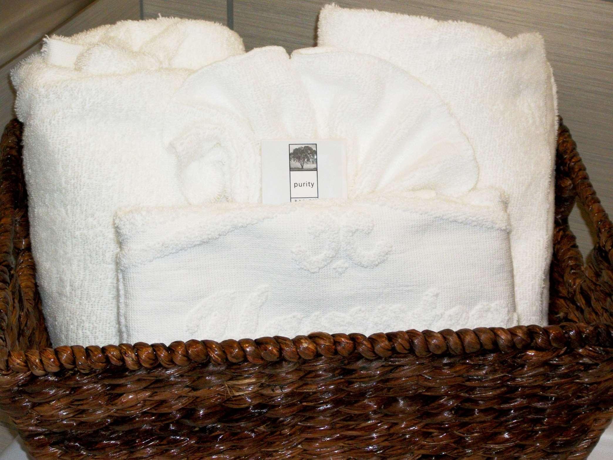 Hampton Inn & Suites Manteca image 23