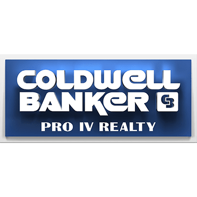 Coldwell Banker Pro IV Realty