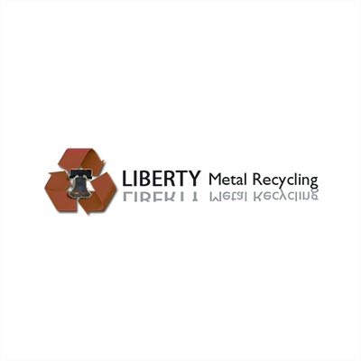 Liberty Metal Recycling image 0