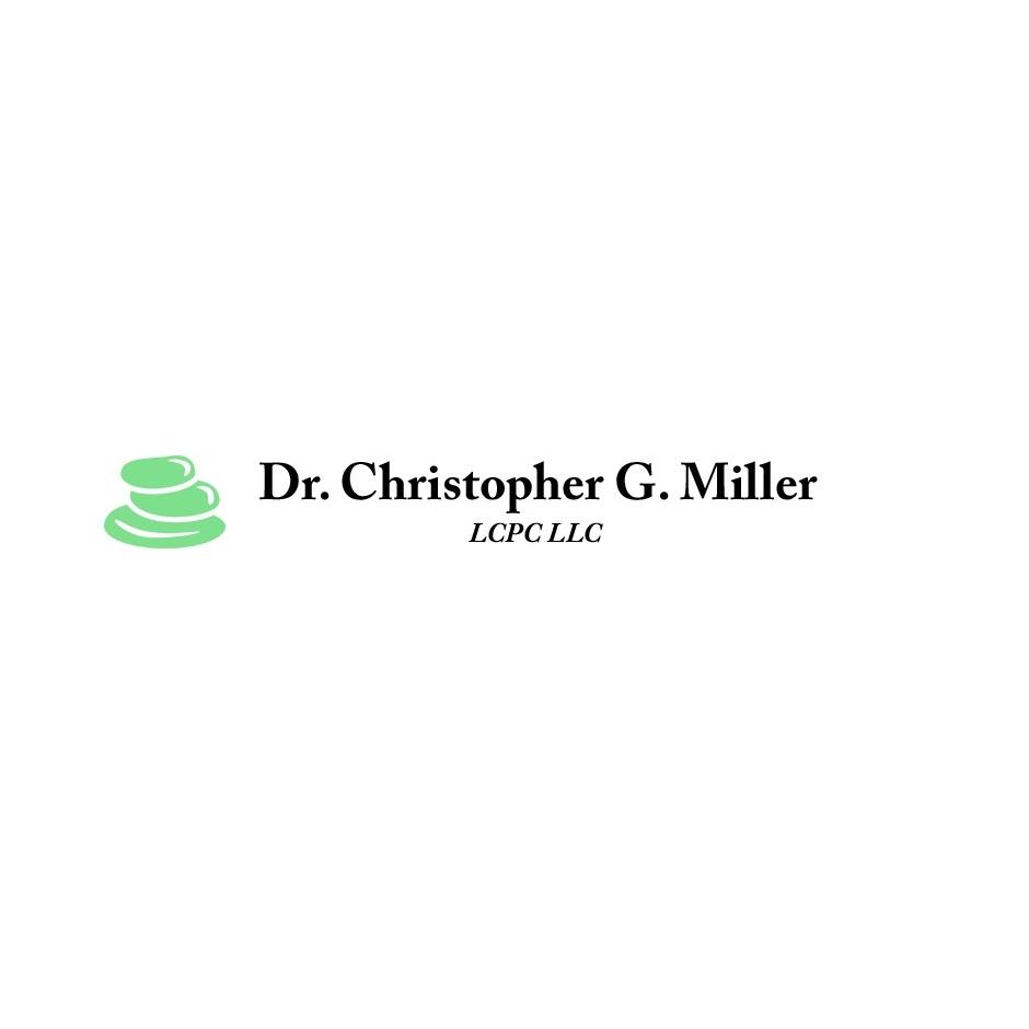 Dr. Christopher G. Miller LCPC LLC