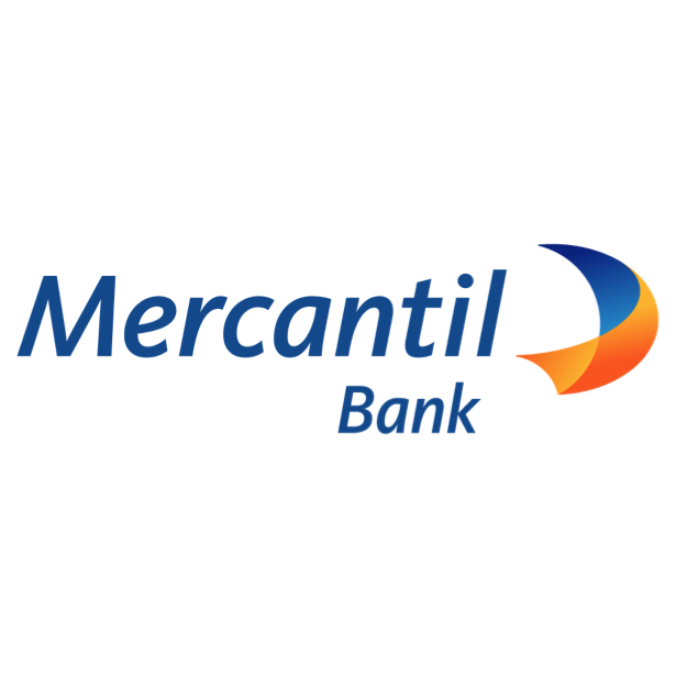Mercantil Bank Operations Center