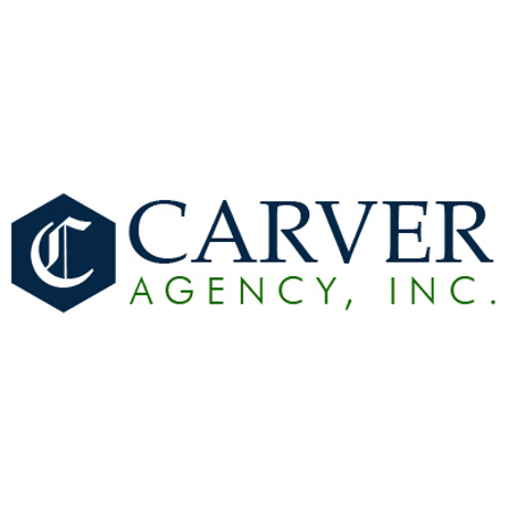 Carver Agency, Inc.