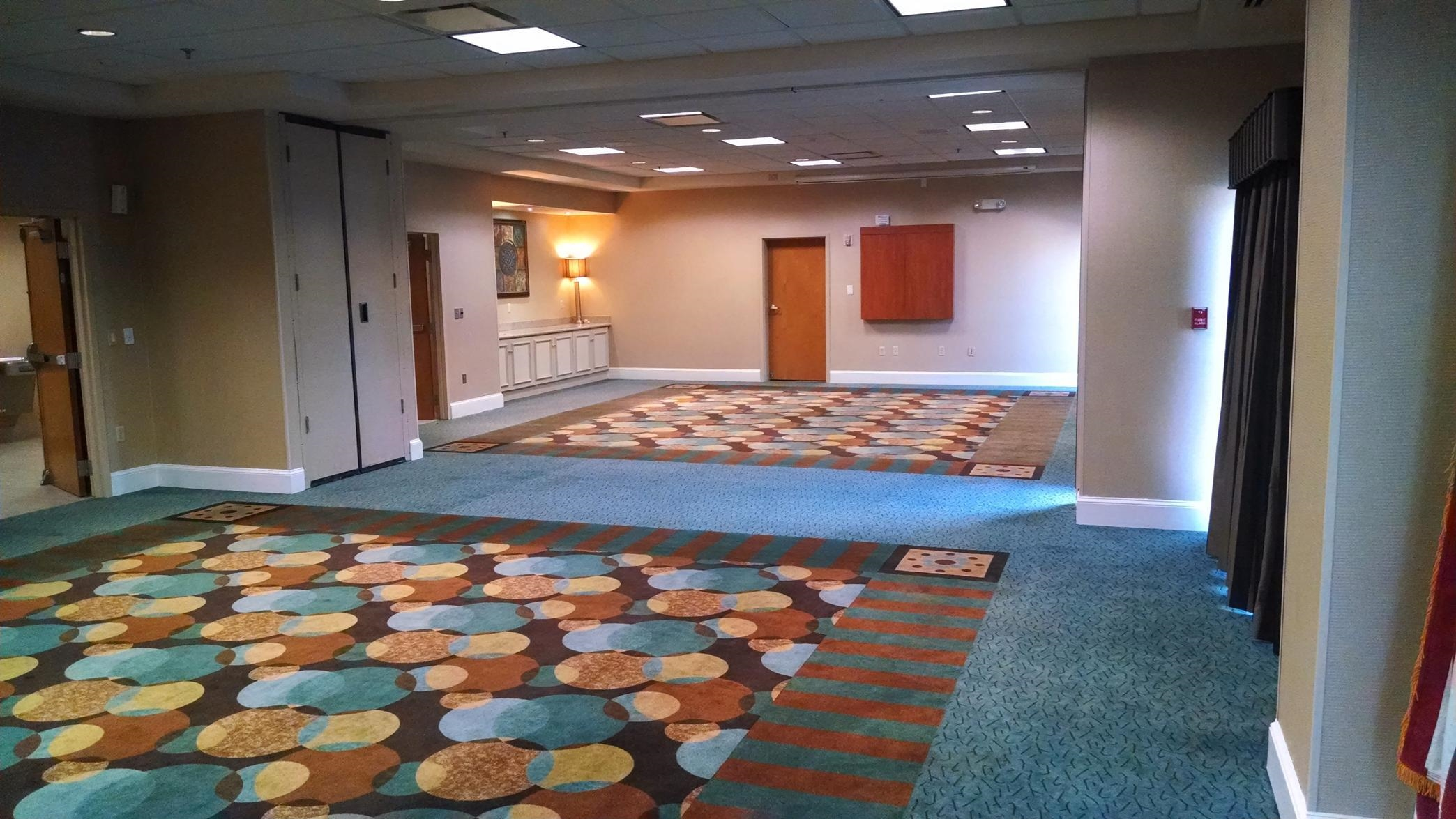Hilton Garden Inn Nashville Airport image 24