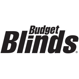 Budget Blinds of Port Jefferson