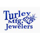 Turley Mfg. Jewelers image 5