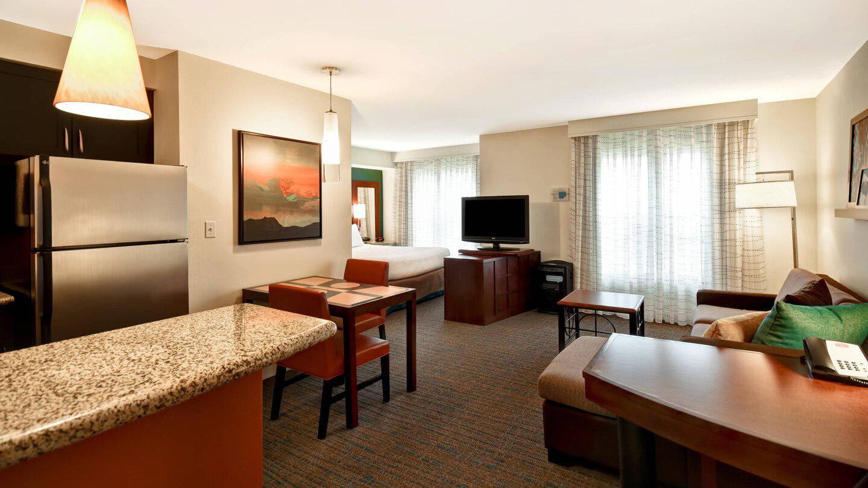 Residence Inn by Marriott Stillwater image 11