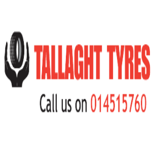 Tallaght Tyres
