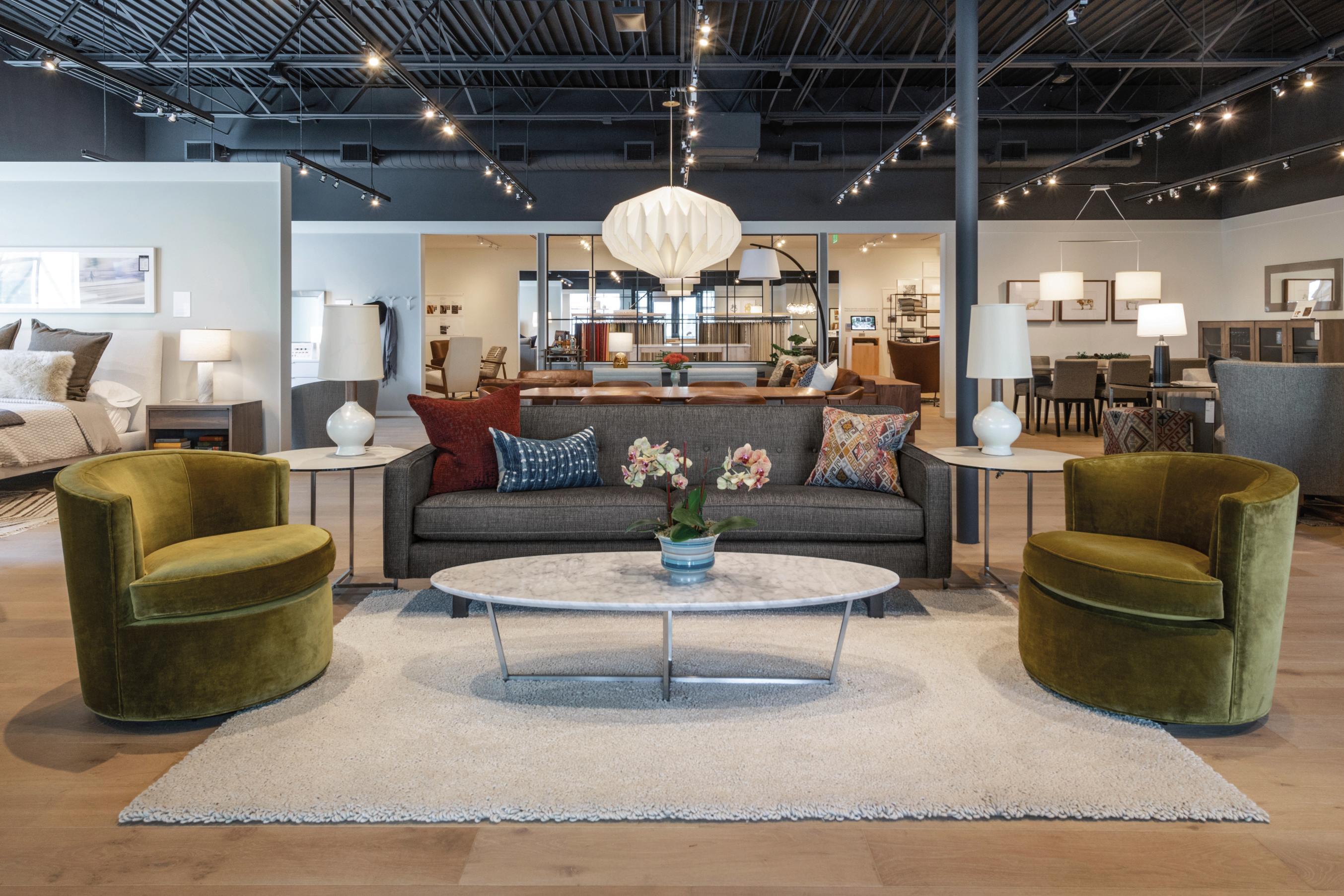 Room & Board 4524 McKinney Avenue Dallas TX Furniture Stores MapQuest