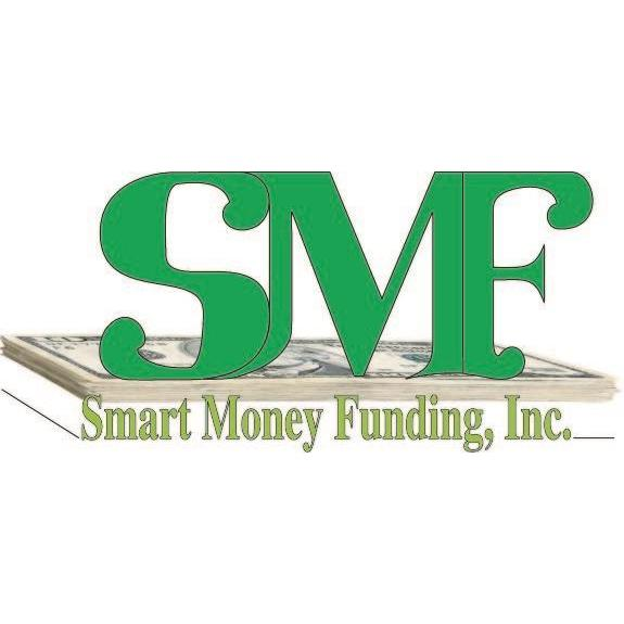 Smart Money Funding Inc. | Accounting, Tax, & Notary Services