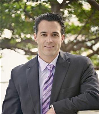 Jay Adkins: Allstate Insurance image 1