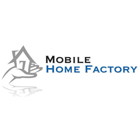 Mobile Home Factory