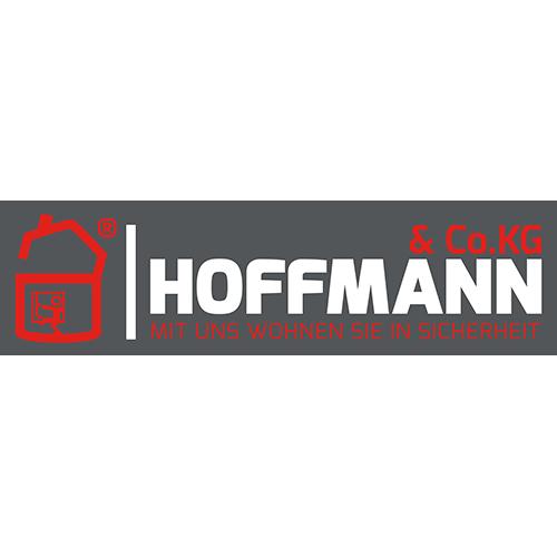 Hoffmann - Fachbetrieb für Sicherheitstechnik