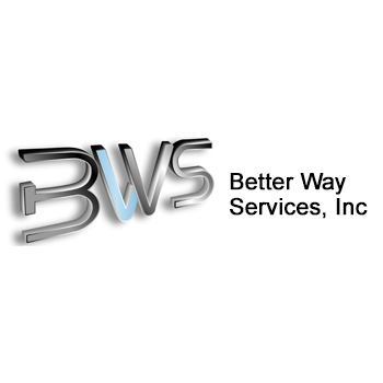 Better Way Services Inc