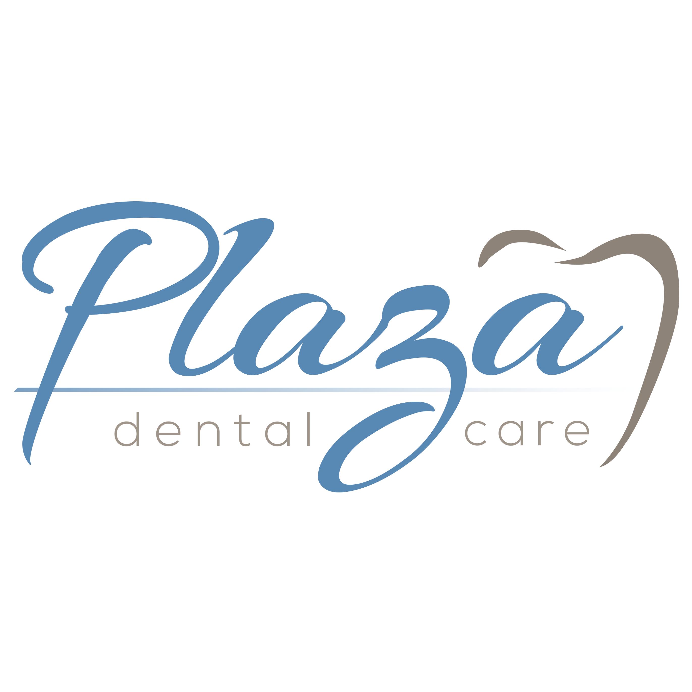 Plaza Dental Care