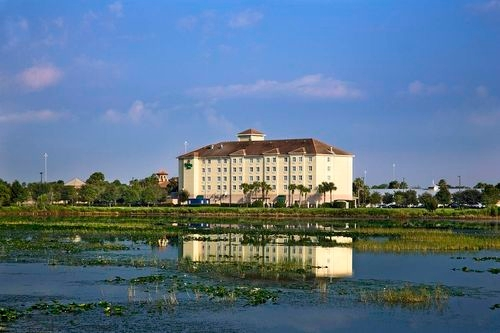 Holiday Inn Sarasota-Lakewood Ranch image 4