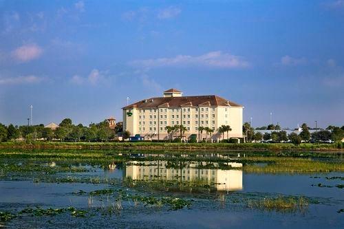 EVEN Hotels Sarasota-Lakewood Ranch image 4