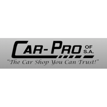 Car-Pro of San Antonio
