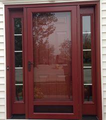 Papillion Windows & Siding, Inc.