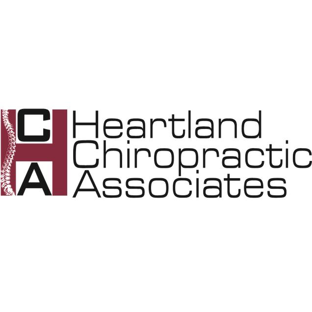 Heartland Chiropractic Associates