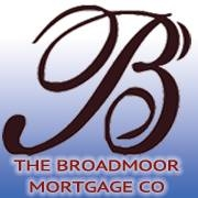 The Broadmoor Mortgage Co