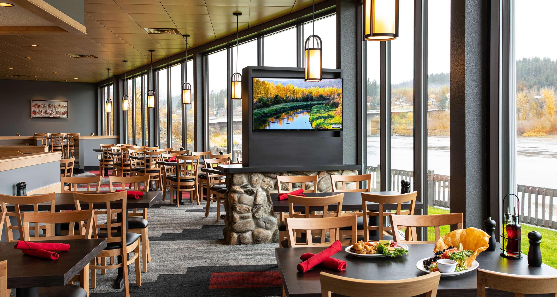 Best Western Plus Kootenai River Inn Casino & Spa image 17