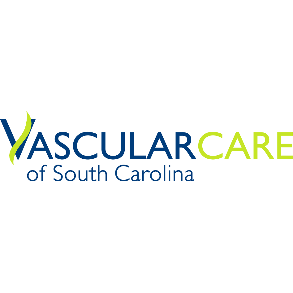 Vascular Care of South Carolina