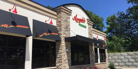 Angelo's Pizzeria image 0