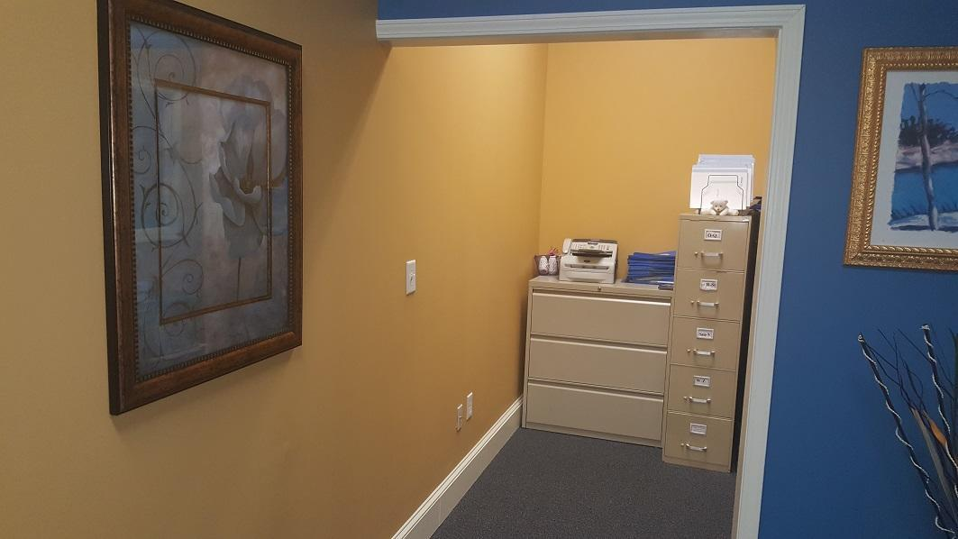 Sarah Vereen: Allstate Insurance image 5