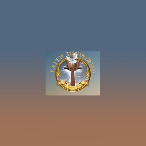 Faith Ministries Church