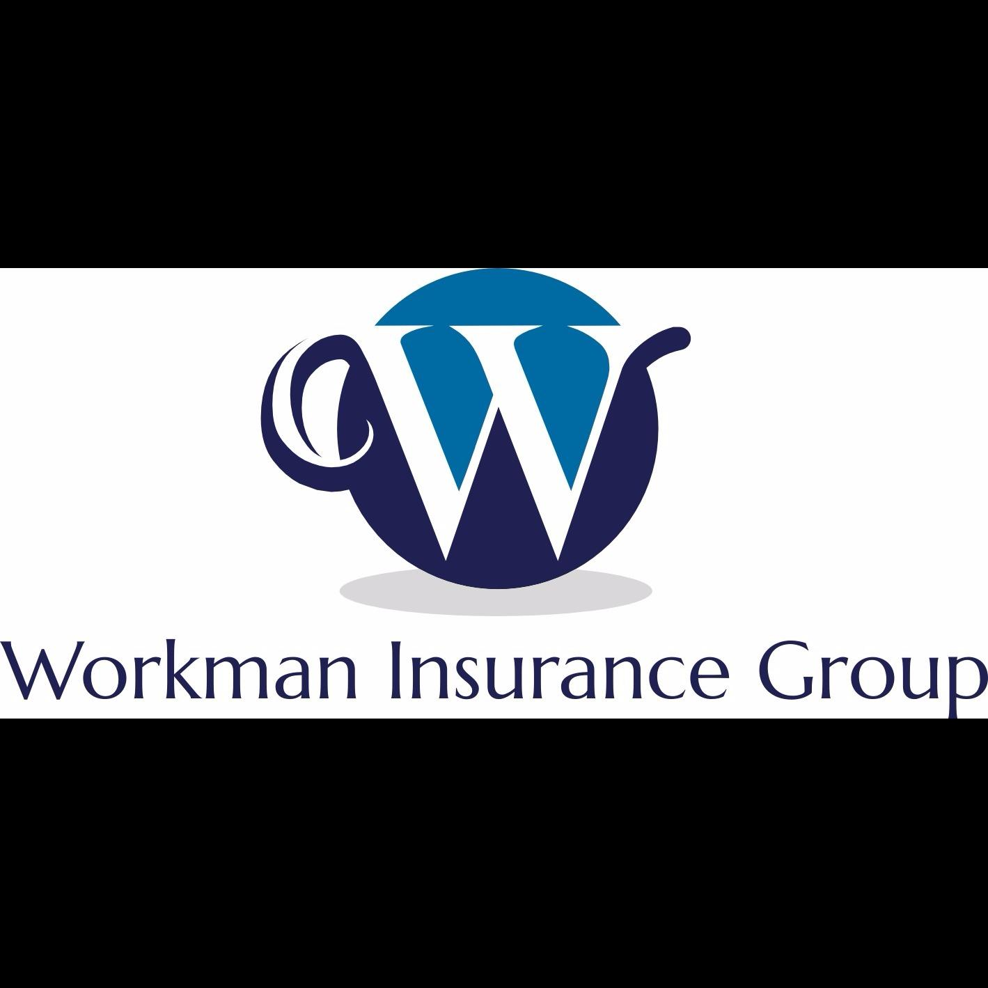 Workman Insurance Group