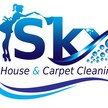 Sky House and Carpet Cleaning image 0