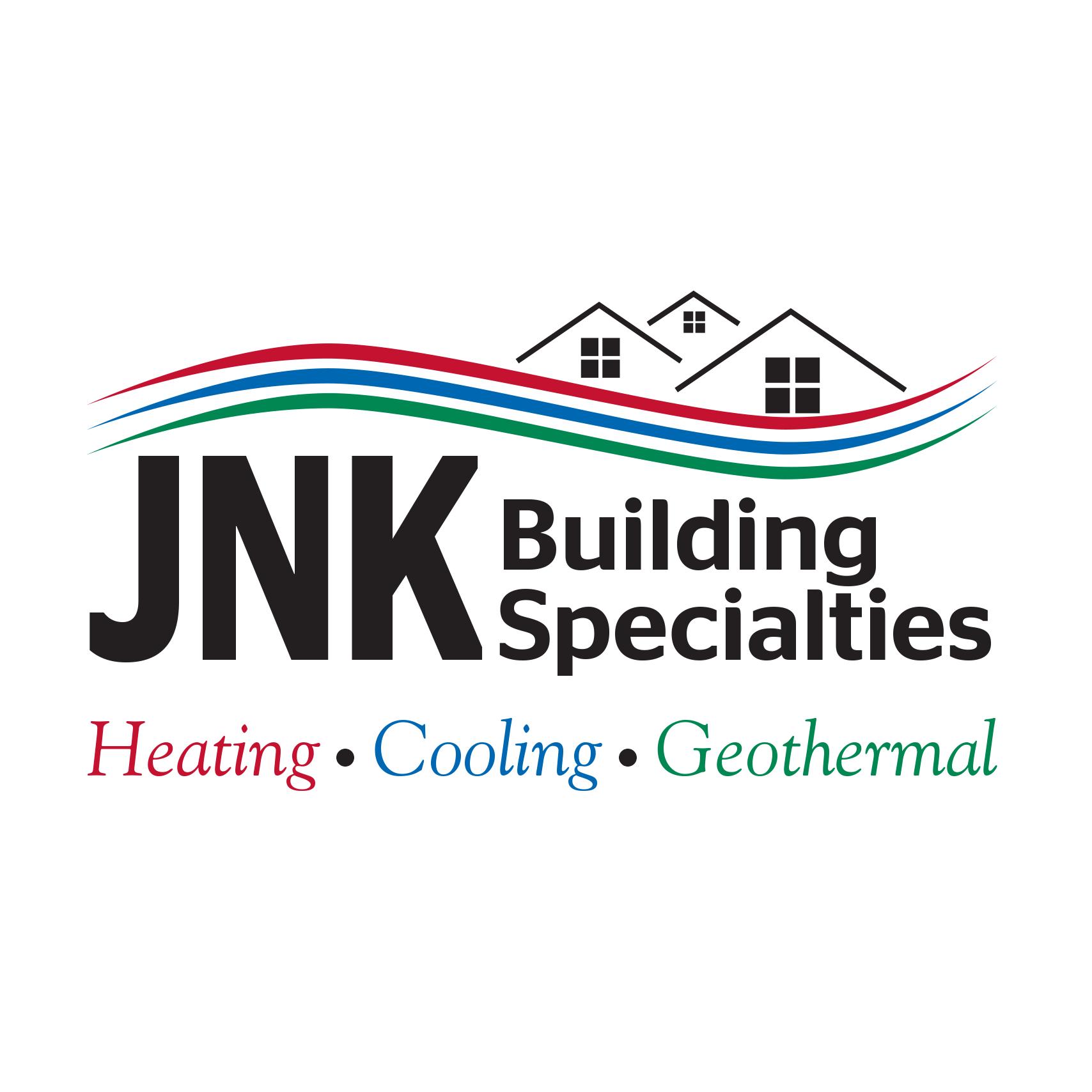 J.N.K. Building Specialties LLC