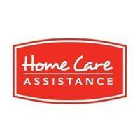 Home Care Assistance of Lincoln