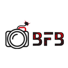 Bridgecity Foto Bomb