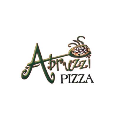 Abruzzi Pizza image 0