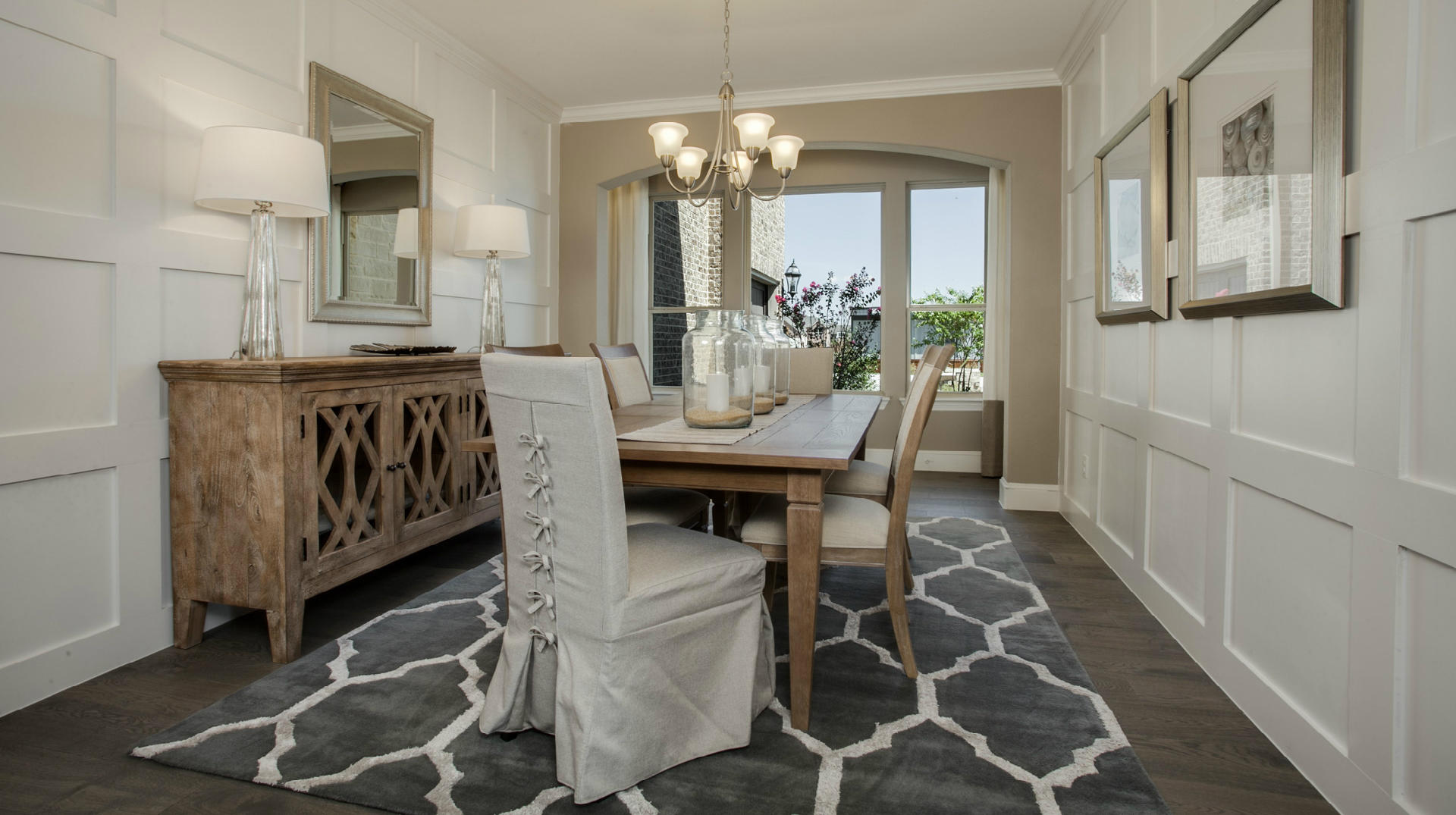 Reserve at Forest Glenn by Pulte Homes image 4