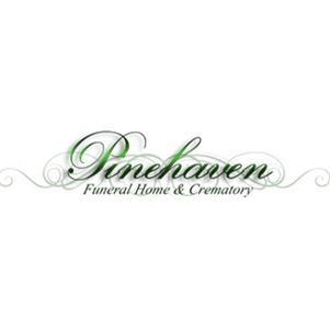 Pinehaven Memorial Gardens Cemetery